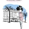 Le Cannes de Cannelle