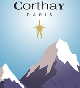 Corthay - Mister Louis