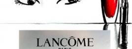 Lancôme - Le Bon Marché
