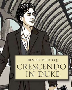 Crescendo in Duke