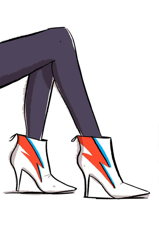 bowie-boots-illustration
