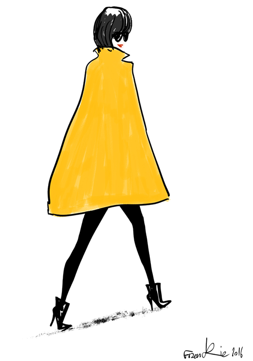 illustration-paris-fashion-week-anna-wintour