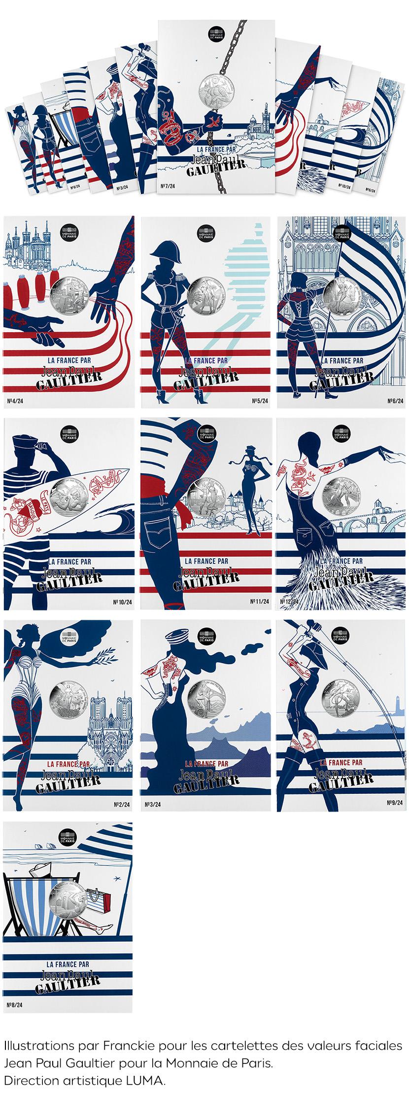 illustration-cartelettes-packaging-la-france-par-jean-paul-gaultier-monnaie-de-paris-franckie-alarcon-2