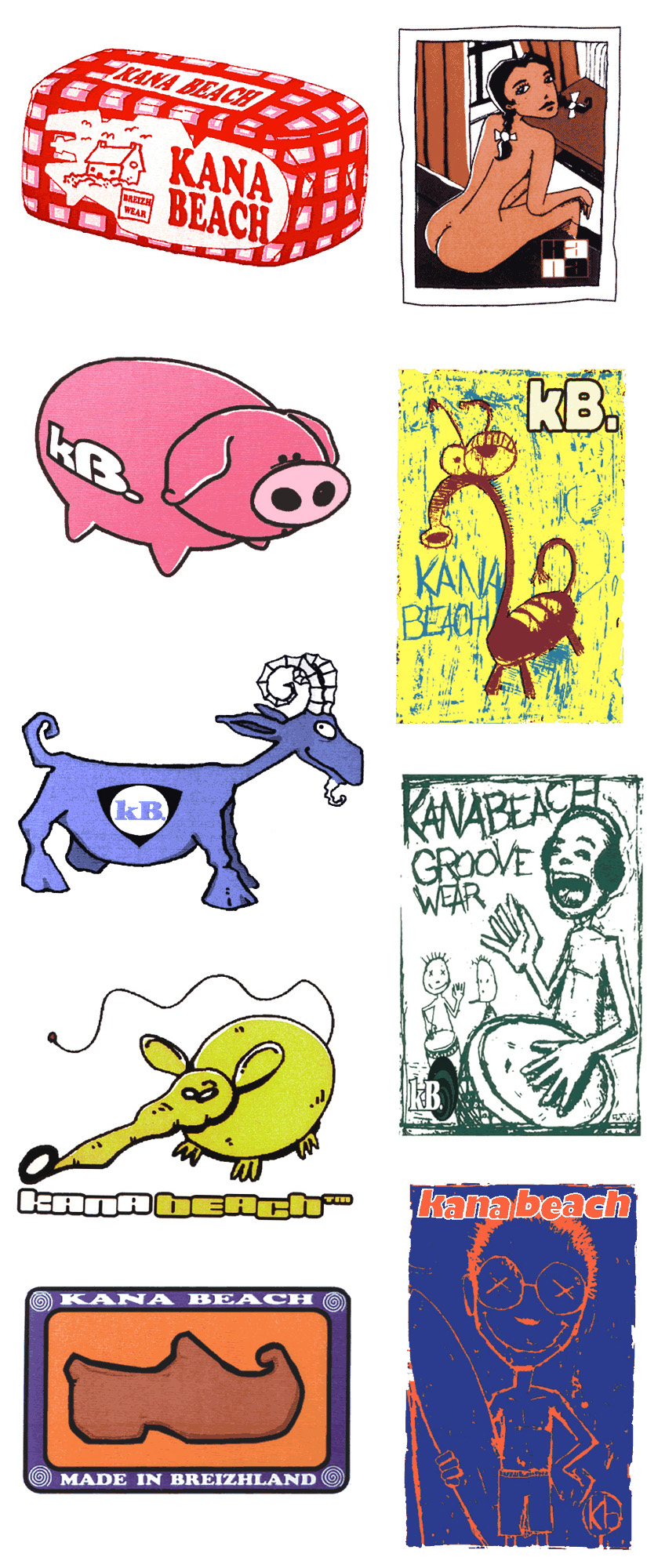 kanabeach-illustration-franckie-alarcon-pate-henaff-beurre-breton