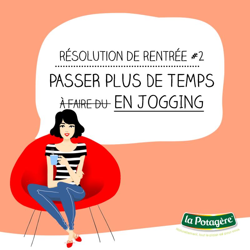 la-potagere-franckie-illustration-2