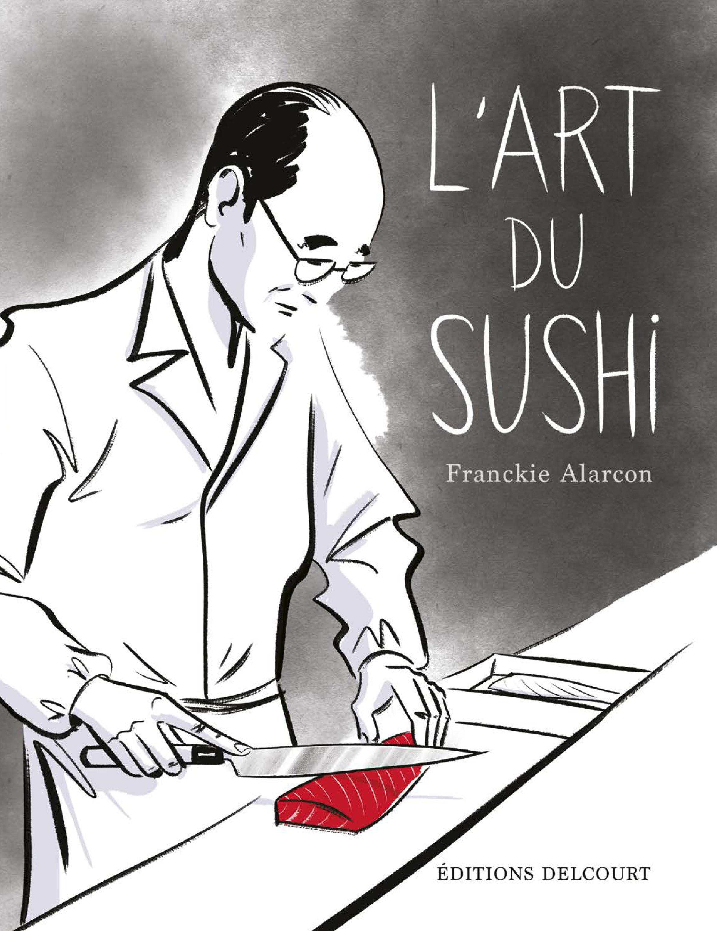couv-art-sushi