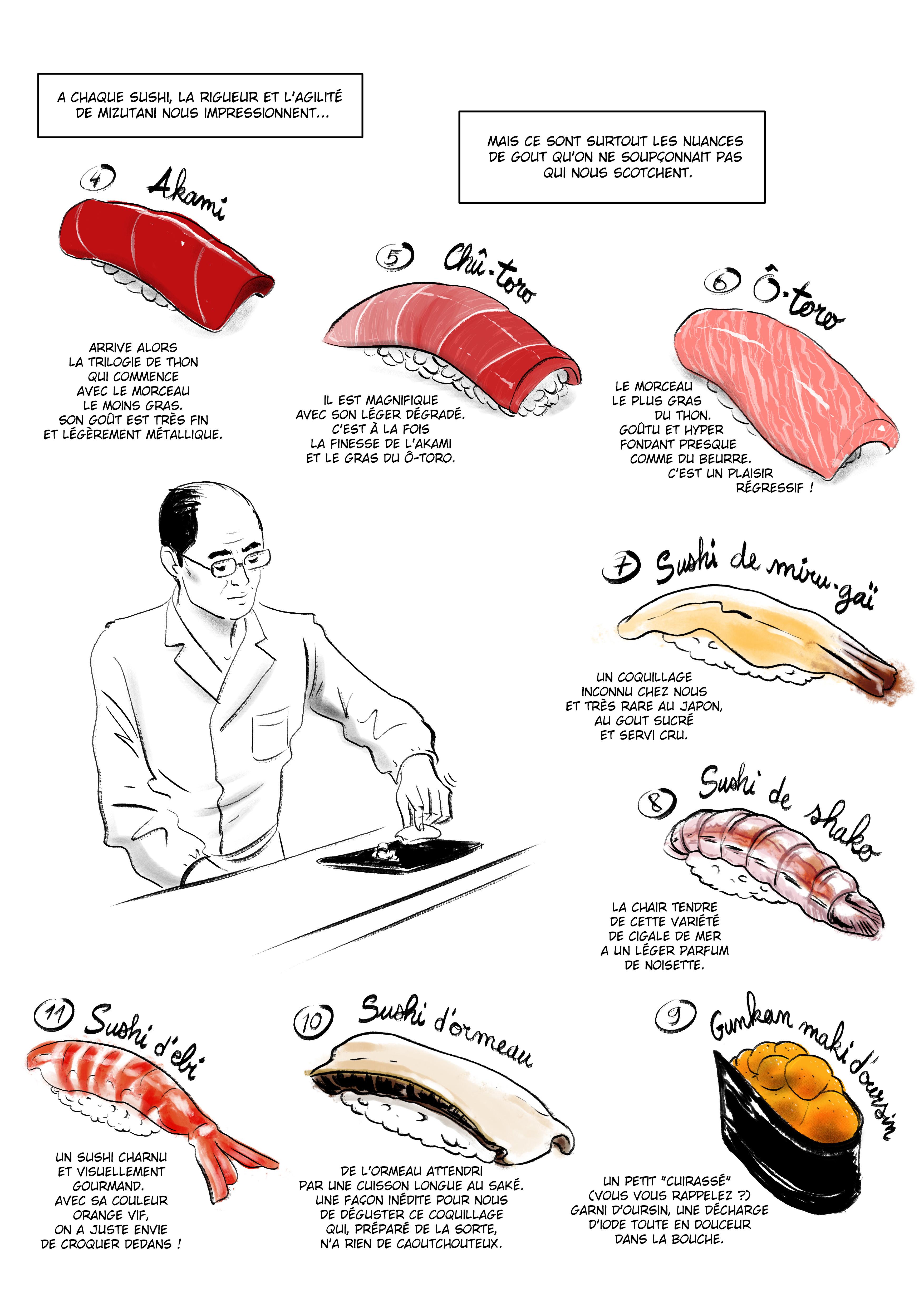 sushi-planche-15