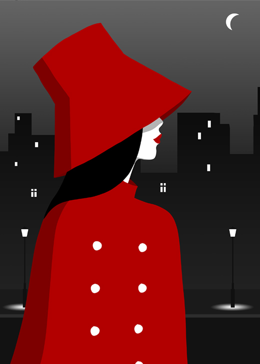 petit-chaperon-rouge-illustration-franckie