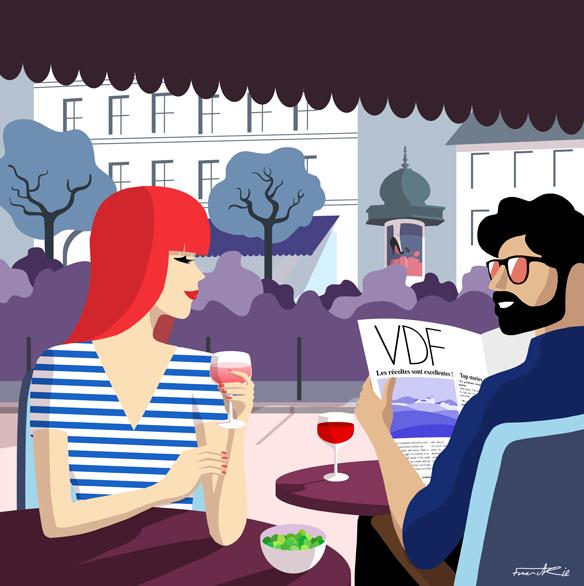 illustration-vin-de-france-wines-terrasse-paris